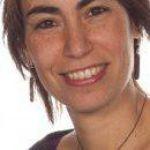 Claudia Gama
