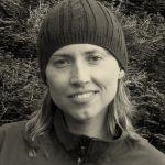 Laura Rietveld